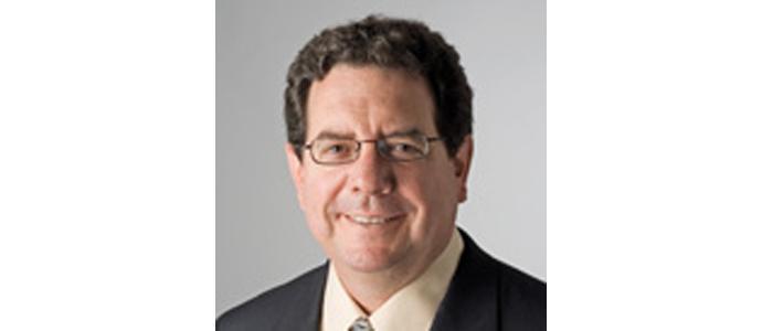 Gerald G. Chacon Jr