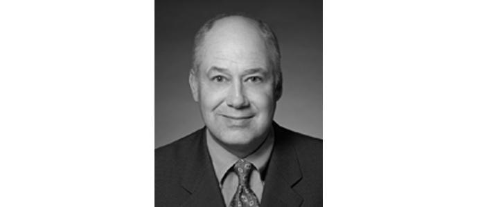Gerald L. Maatman Jr
