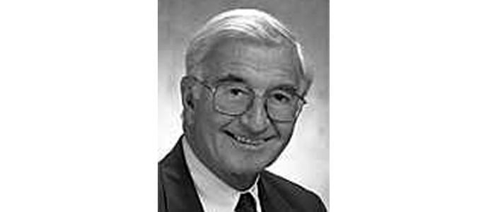 Gerard D. Goldstein