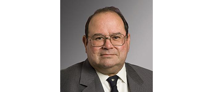 Gerard Morales