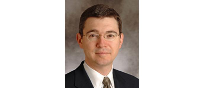 Gideon A. Schor