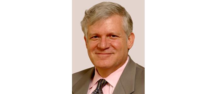 Gilbert B. Kaplan
