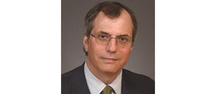 Gilbert G. Menna