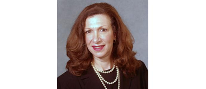 Gina M. Ameci