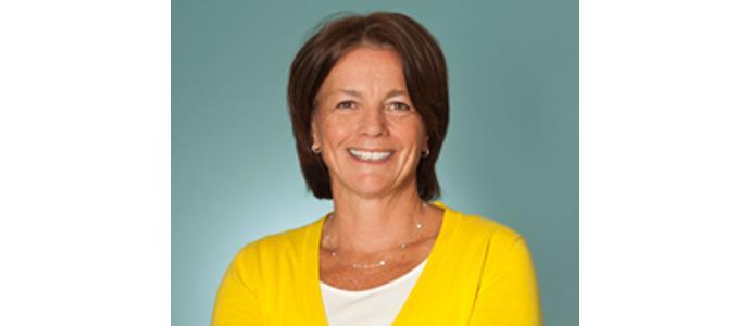 Gina P. Addis
