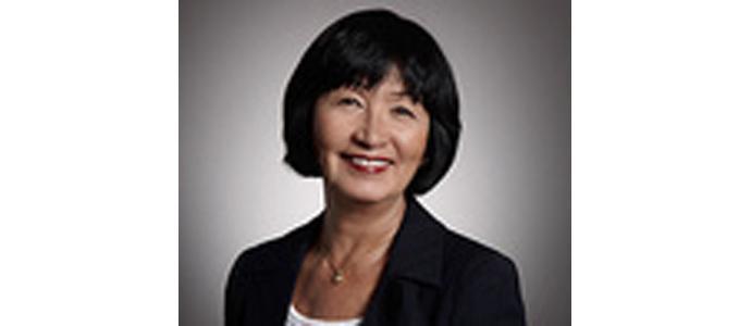 Gladys H. Monroy