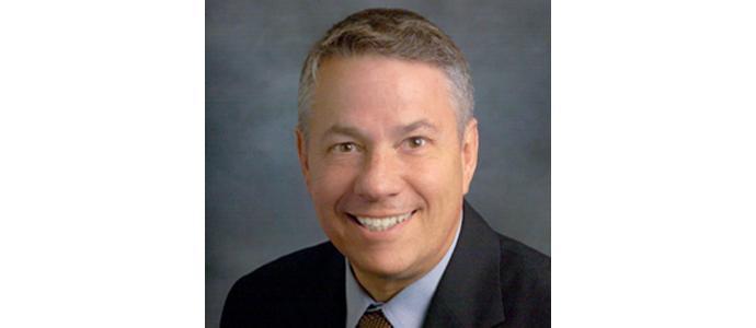 Glen H. Kanwit