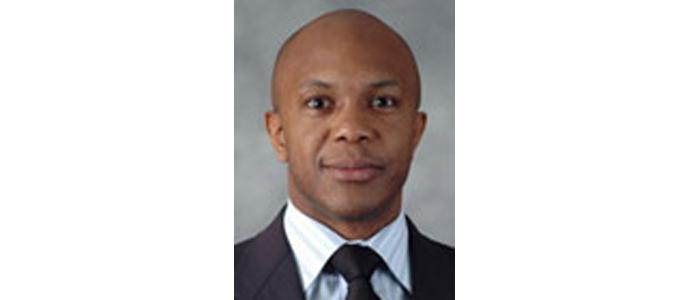 Glen R. Powell