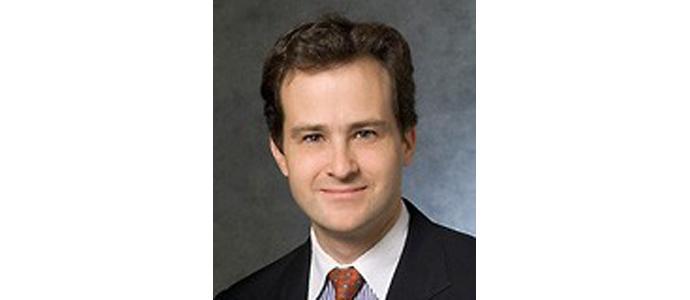 Glen T. Schleyer