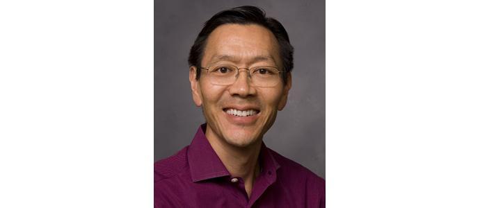Glen Y. Sato