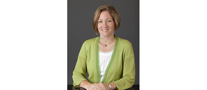 Glenda M. Zarbock