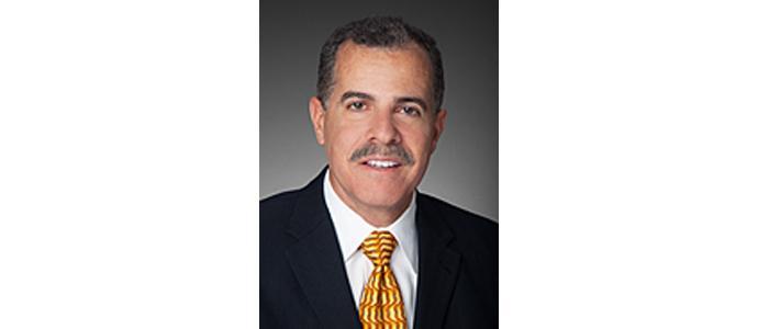 Glenn D. Dassoff