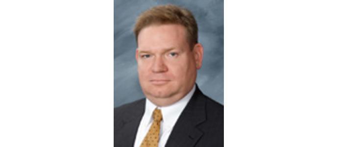 Glenn E. Borkowski