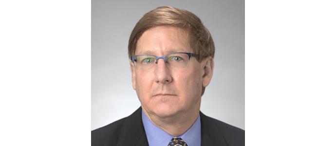 Glenn Law