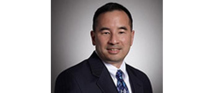 Glenn M. Kubota