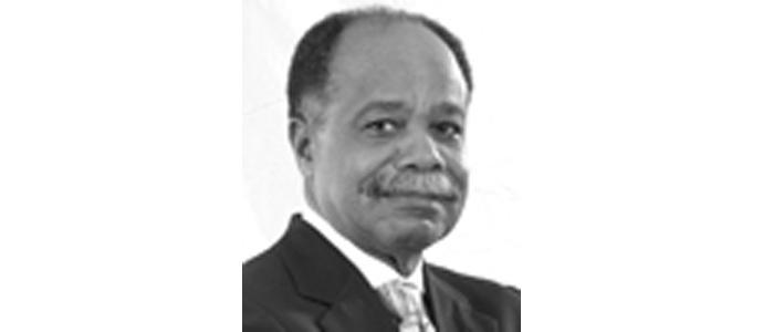 Glenn R. Mahone