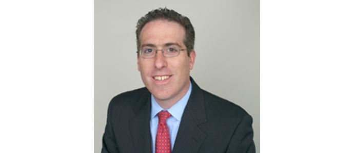 Glenn R. Pollner