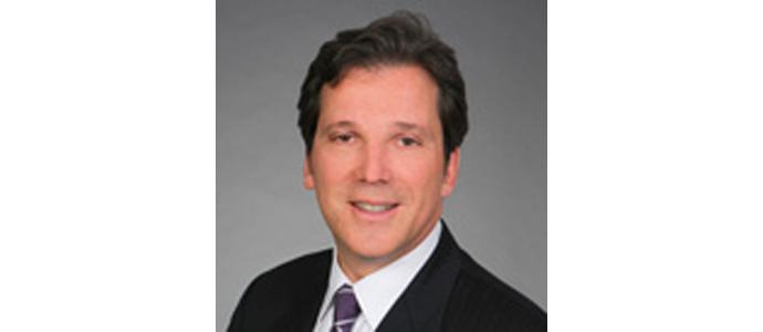 Glenn S. Kerner