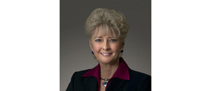 Gloria L. Freye