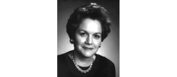 Gloria M. Portela