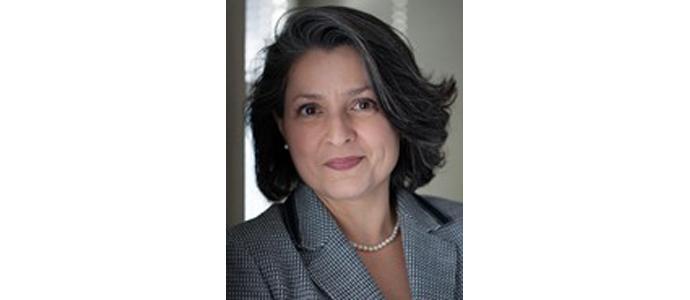 Gloria Martinez Trattles