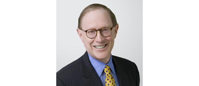 Gordon P. Katz