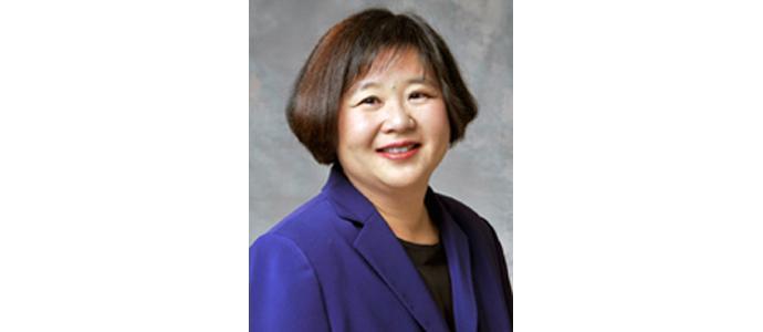 Grace Tsuang Yuan