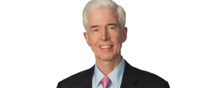 Governor Gray Davis