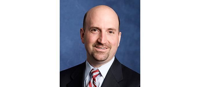 Greg A. Riolo