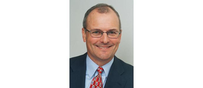 Greg M. Nitzkowski