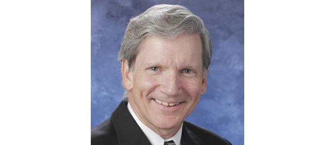 Greg W. Renz