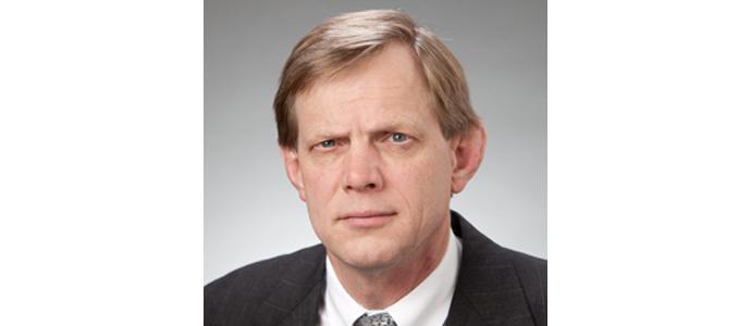 Gregg H. Dooge