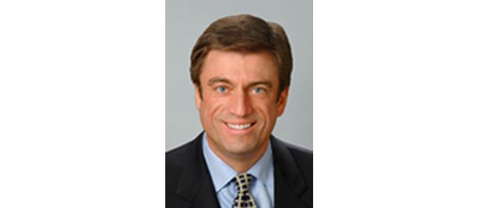 Gregg J. Loubier
