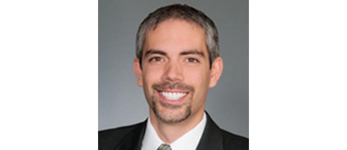 Gregg L. Katz