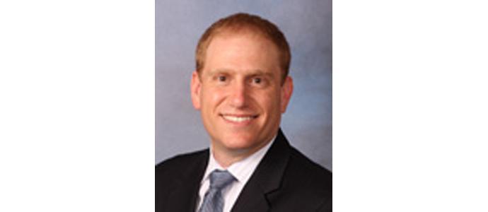 Gregg M. Benson