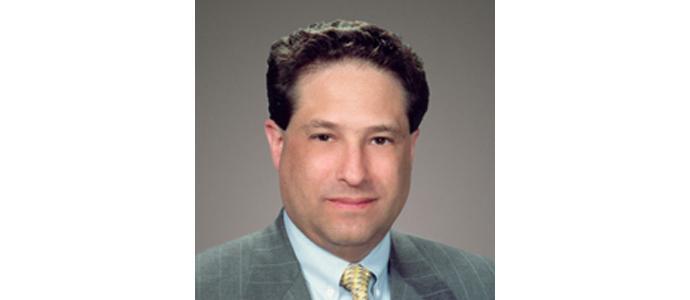 Gregg M. Rosen