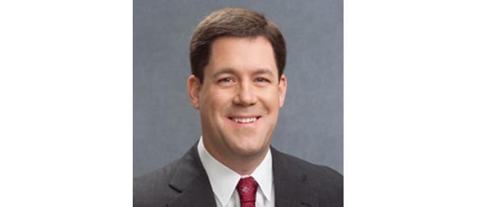Gregg S. Behr