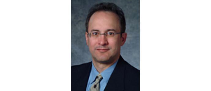 Gregg S. Yeutter
