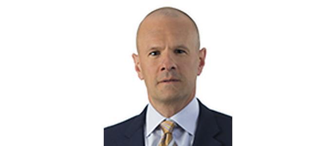 Gregory A. Klamrzynski