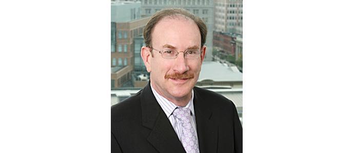 Gregory B. Hauptman