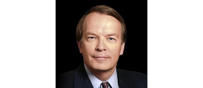 Gregory B. Robertson