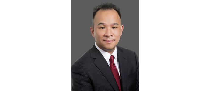 Gregory C. Cheng