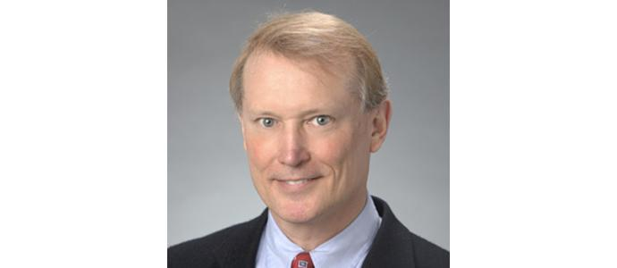 Gregory E. Neppl