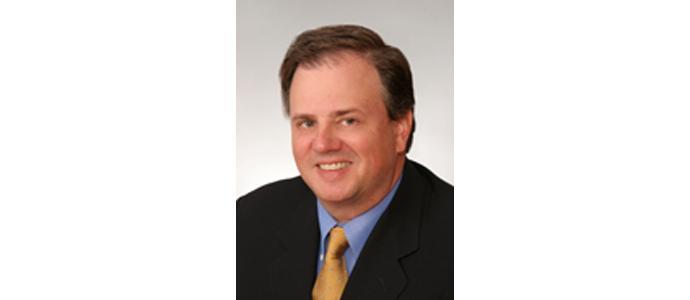 Gregory E. Spitzer