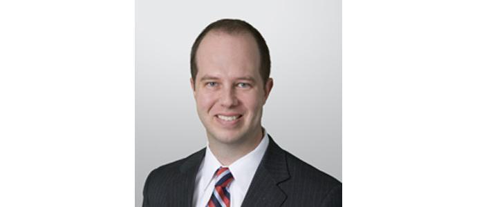 Gregory H. Koger
