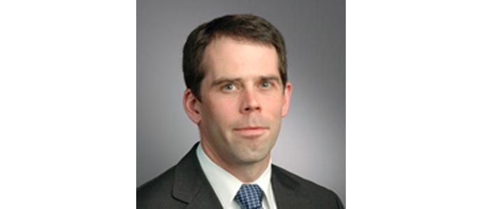 Gregory H. Lantier