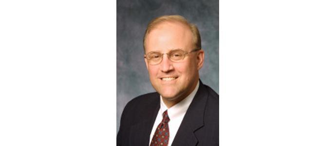Gregory J. Granitto