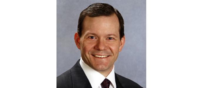 Gregory J. Krock
