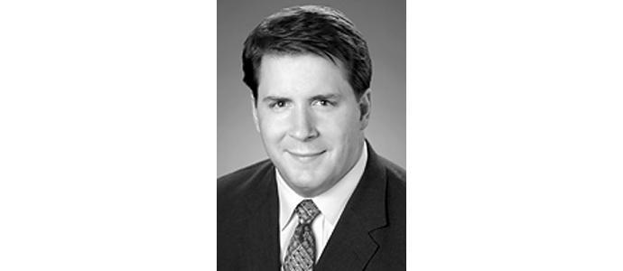 Gregory P. Barbee