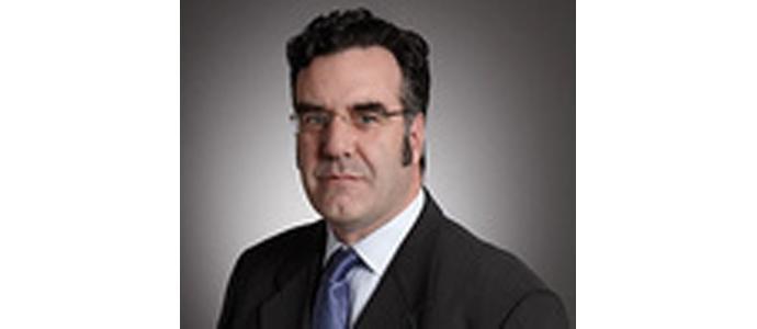 Gregory P. Dresser